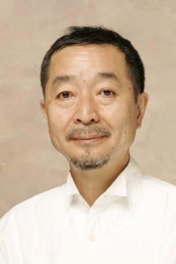 Image of Toshiki Ayata