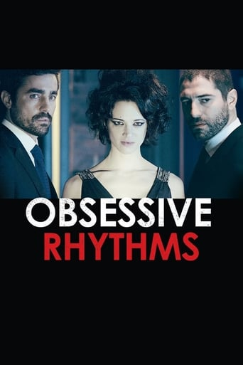 Obsessive Rythms