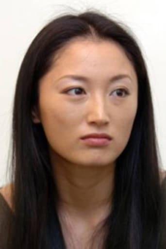 Image of Harumi Inoue