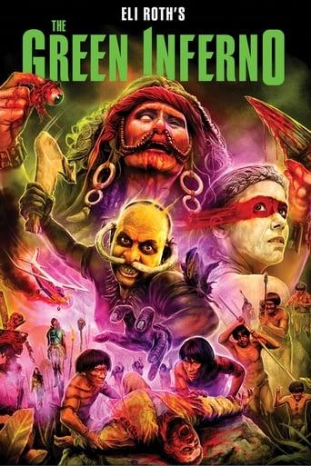 ^NEW^ Sivaji Telugu Movie Torrent Download 1080p g84TuZlIsFkTkAWEv9DRWKiQcDU