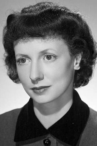 Image of Françoise Lugagne