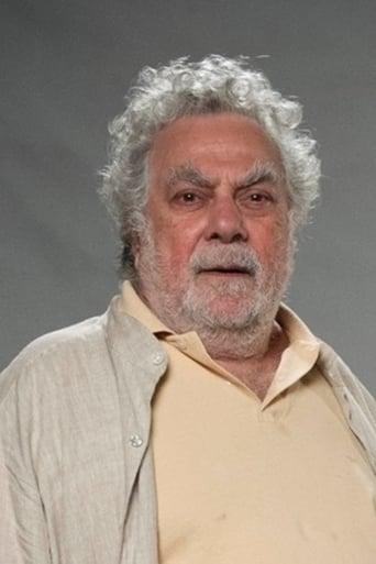 Image of Isaac Bardavid
