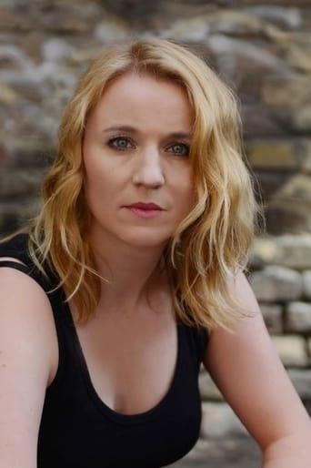 Image of Winnie Böwe