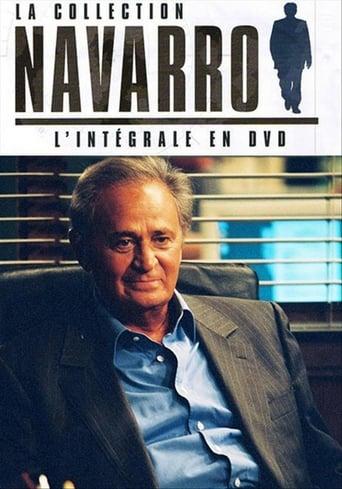 Poster of Navarro