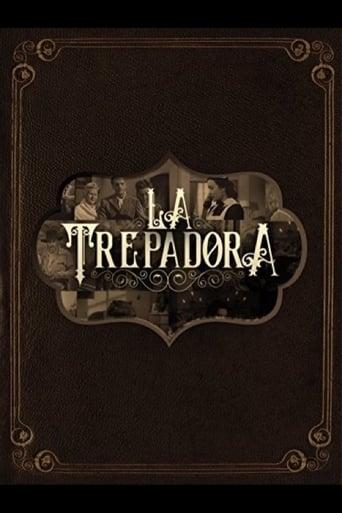 Poster of La trepadora
