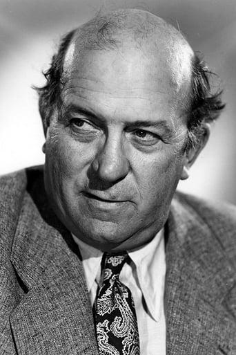 Image of Edgar Kennedy