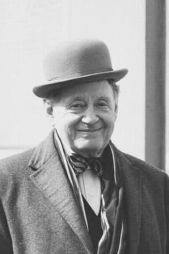 Image of Arthur Jensen