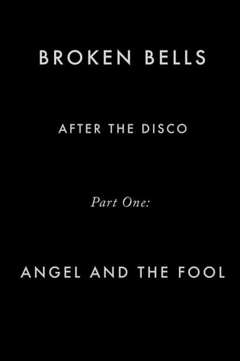 Poster of After The Disco, Part One: Angel and The Fool