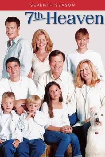 Temporada 7 (2002)