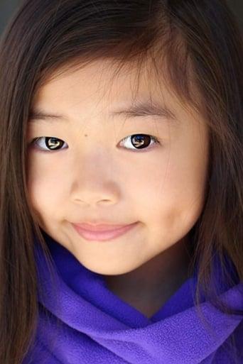 Alex Jayne Go Profile photo