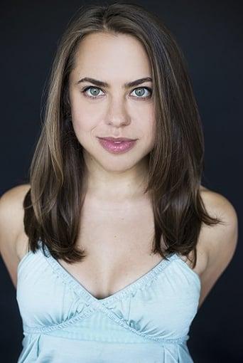 Shaina Silver-Baird