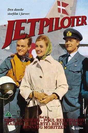 Jetpiloter