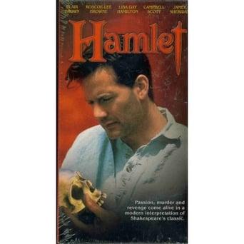 hamlet by michael almereyda