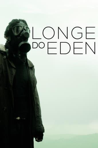 Poster of Far from Eden
