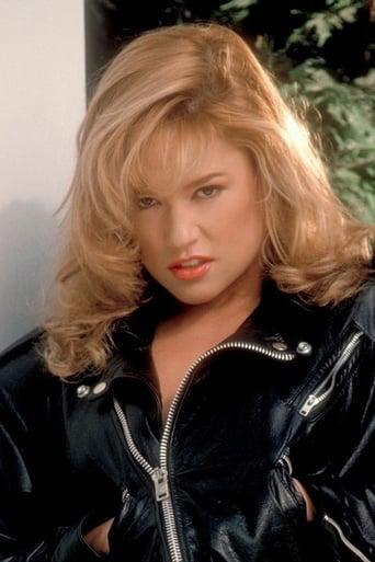 Image of Lisa Boyle