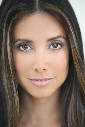 Image of Leslie Danon