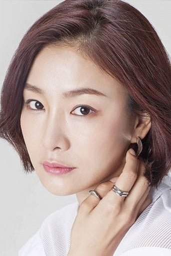 Image of Park Hyo-joo