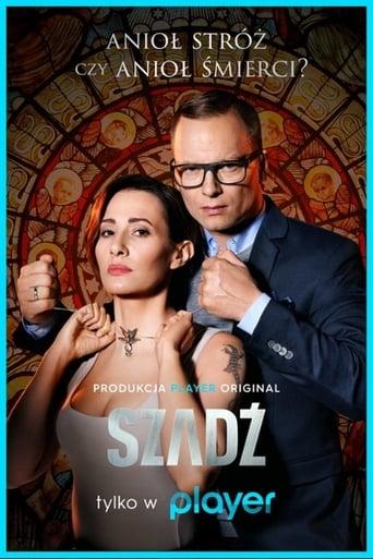 Poster of Szadz