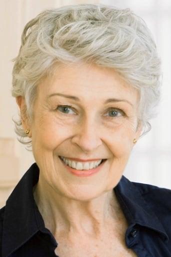 Katherine Argo