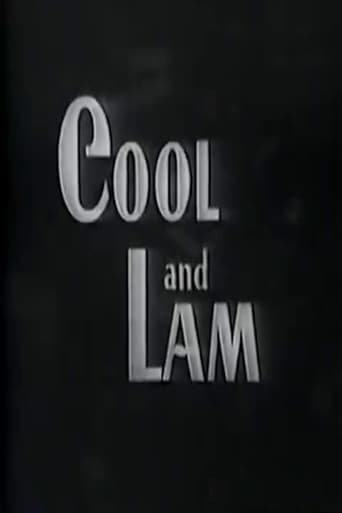 Poster of Cool and Lam