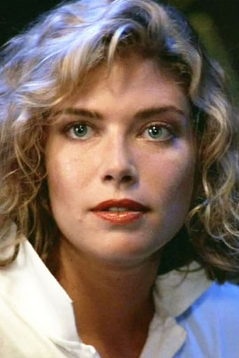 Image of Kelly McGillis