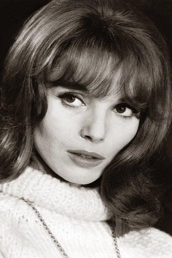 Image of Elsa Martinelli