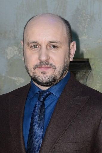 Image of Adam Woronowicz