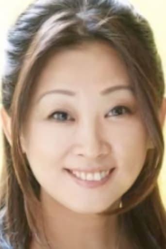 Image of Kaori Minami