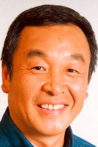 Image of Issei Kai