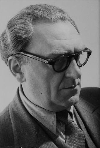 Image of Philippe Richard