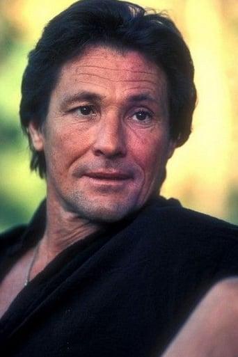 Image of William Smith