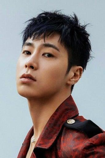 Image of Jung Yun-ho