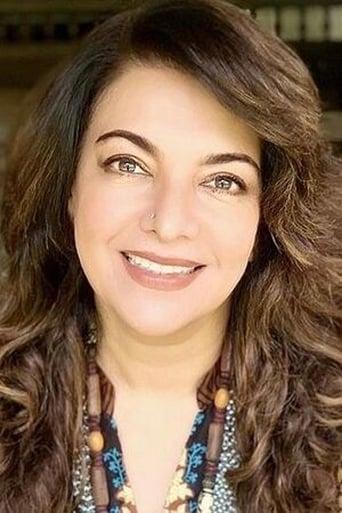 Image of Divya Seth Shah