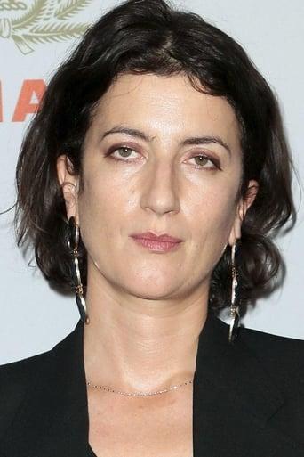 Image of Judith Lou Lévy