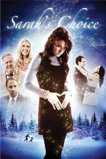 Poster of Sarah's Choice
