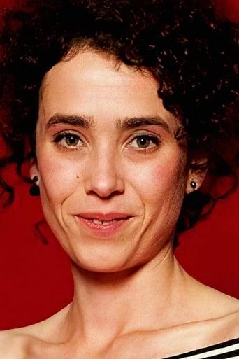 Image of Rita Durão