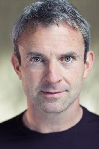 Image of Simon Lenagan