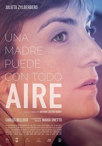 Poster of Air