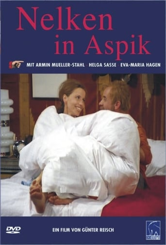 Poster of Nelken in Aspik