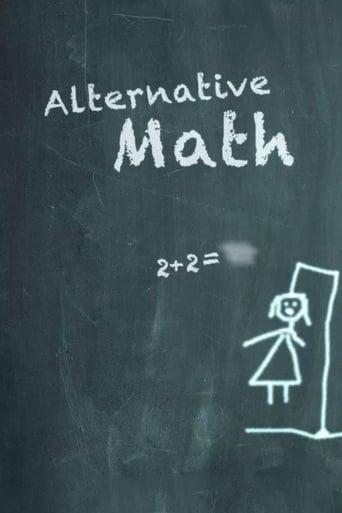 Poster of Alternative Math