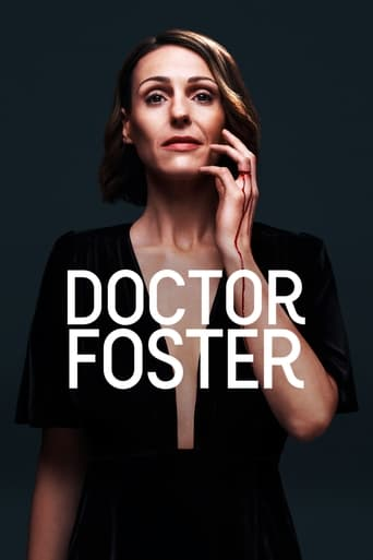Poster of Doctor Foster