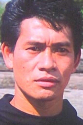 Phillip Ko Fei
