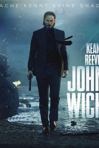 John Wick streaming hd - altadefinizione01video