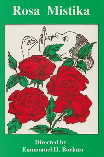 Rosa Mistica