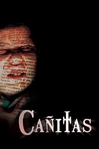 Poster of Cañitas, presencia