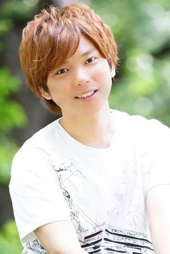 Image of Yuuki Yonai