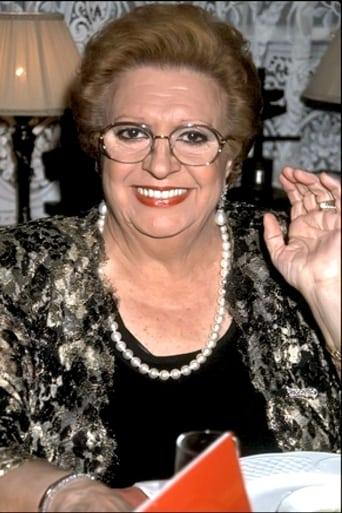 Image of Florinda Chico