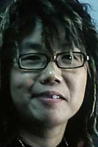 Image of Ruth Tsang