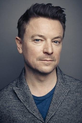 Image of Craig Kelly