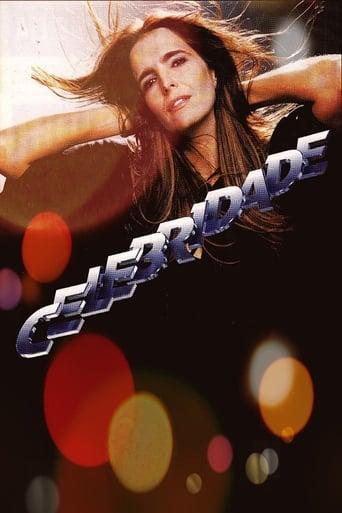 Poster of Celebridade